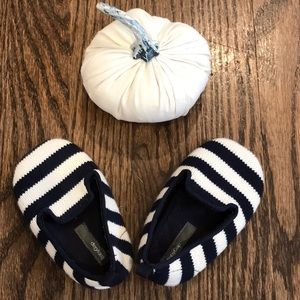 Baby Gap 18-24M shoes